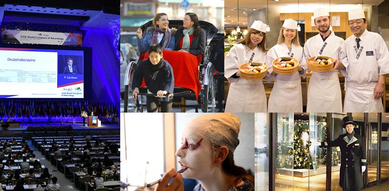 781d0287090b Inspiring Business Events   JapanPhoto   Video Contest