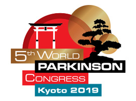 /2019 World Parkinson Congress -WPC -