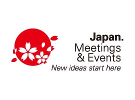 Convention Calendar | Japan  Meetings & Events